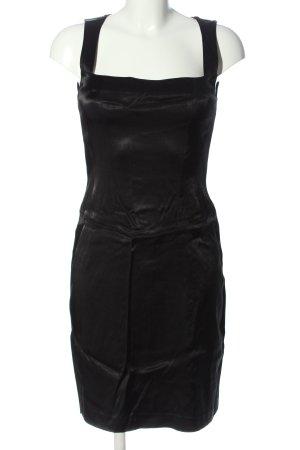 Hennes Bleistiftkleid schwarz Elegant