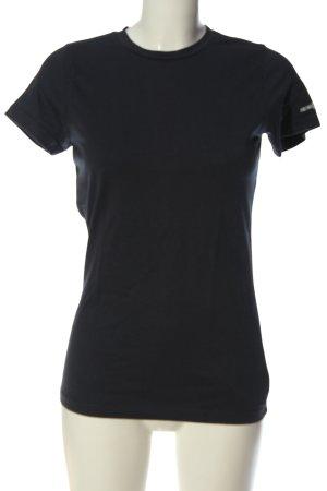 Henri lloyd Basic-Shirt