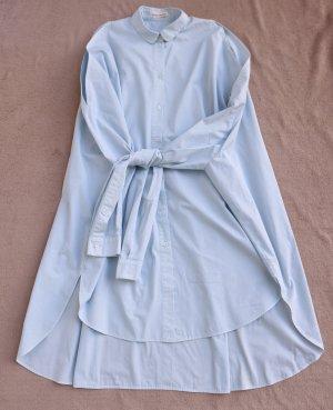Henrik Vibskov Bumble Shirt Dress Multi Wear Style