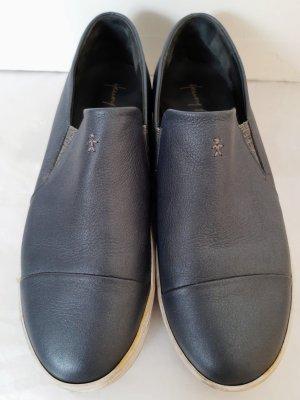 Henry Beguelin Schuhe