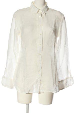 Henry Cotton's Hemd-Bluse