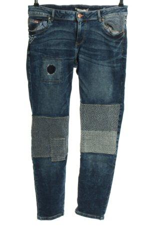 Henry J. Siegel Skinny Jeans