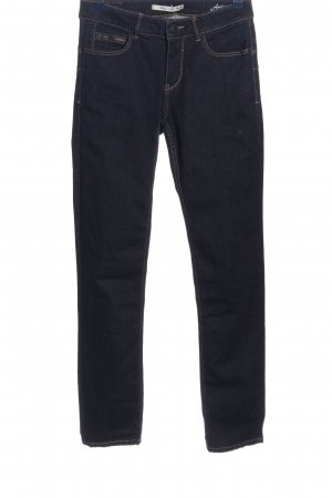 Henry J. Siegel Slim Jeans