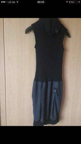 Herbs/Winter Kleid große 38/S/M
