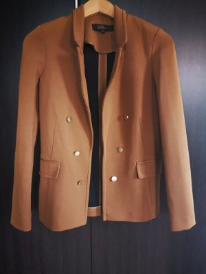 Next Between-Seasons Jacket multicolored