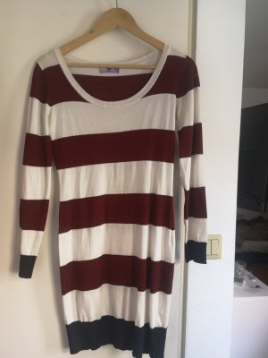 AJC Longsleeve Dress multicolored