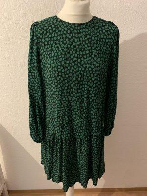 Herbst-Kleid