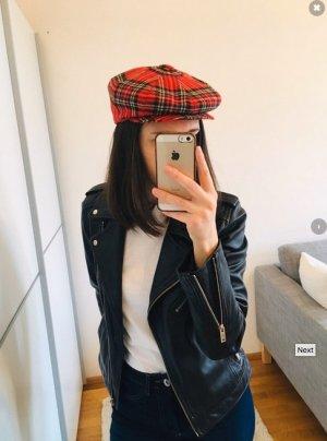 Herbst Mode Französischen Vintage Hut, Gatsby Hat, Newsboy cap
