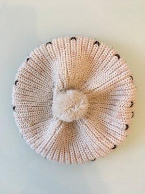 Herbst Mode! Mütze - woolly hat