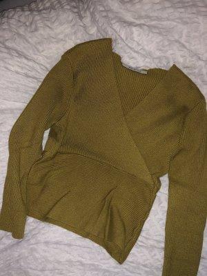 Herbst Pullover Trendige Farben