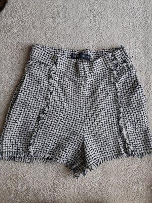 Herbst /Winter shorts