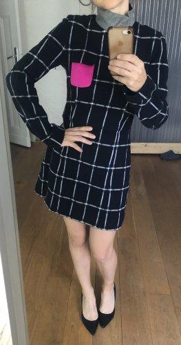 MSGM Midi Dress multicolored