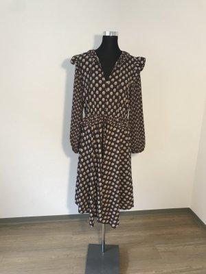 Herbstkleid H&M Kollektion F/W 2018/2019
