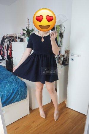 Herbstkleid von Zara (inkl Versand)