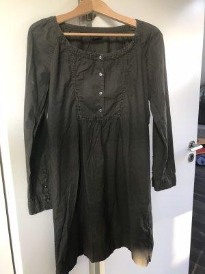 Herbstliches Kleid von Marc o Polo