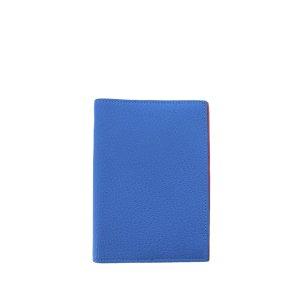 Hermes Agenda PM Notebook Cover