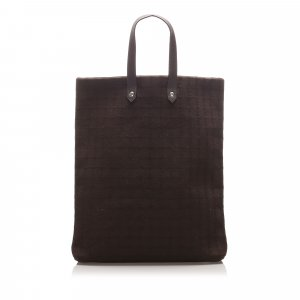 Hermes Ahmedabad Tote Bag