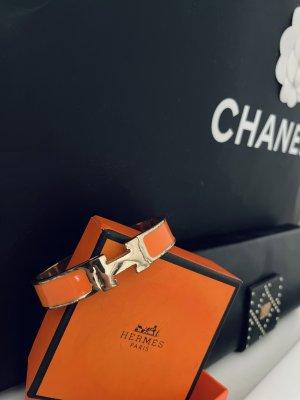 Bangle gold-colored-orange