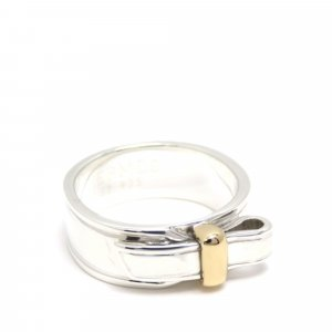 Hermes Artemis Ring