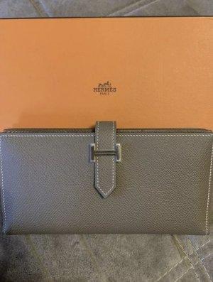 Hermès Béarn Brieftasche