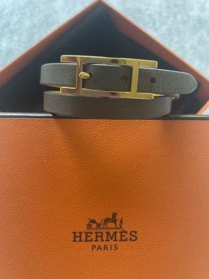 Hermès Behapi Double Tour