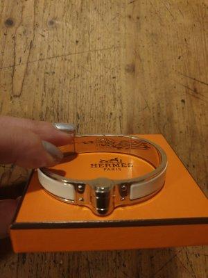 Hermès Bracelet Charniere
