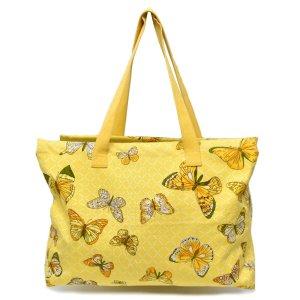 Hermès Butterfly bag