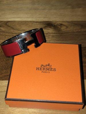 Hermes  Clic-Clac  Bracelet PM