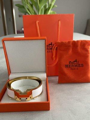 Hermès Clic Clac H Armreif