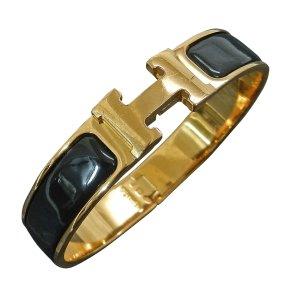 Hermès Ornamento braccia oro