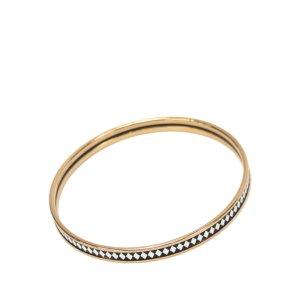 Hermès Armband goud Metaal