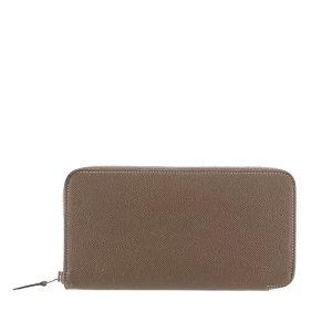 Hermes Epsom Azap Wallet