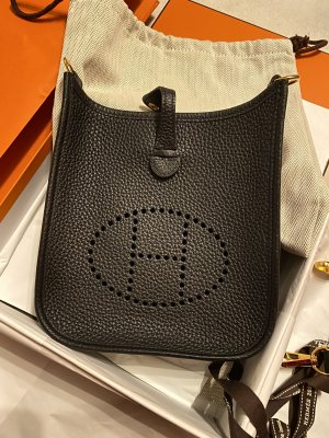 Hermes Evelyne 16 ! New