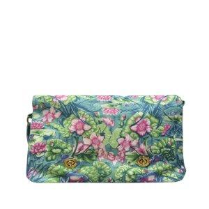Hermès Shoulder Bag green