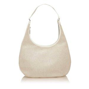 Hermes Gao Shoulder Bag