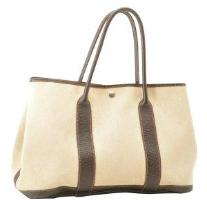 Hermès Garden Party PM Tote Bag