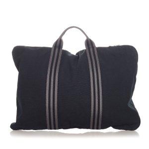 Hermès Business Bag black