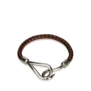 Hermes Jumbo Bracelet