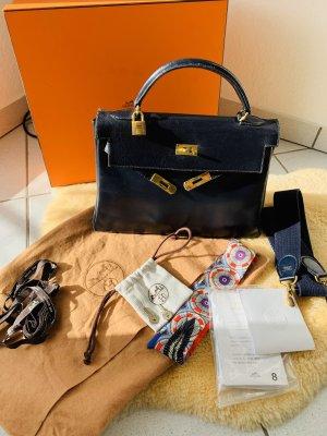 Hermès Kelly Bag 32 Vintage