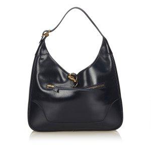 Hermes Leather Trim 31