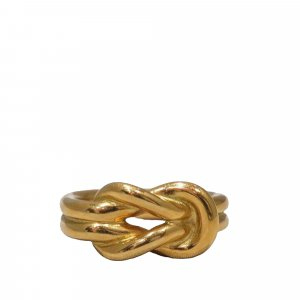 Hermes Regate Scarf Ring