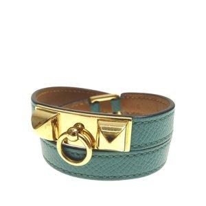 Hermes Rival de Bourtour Bracelet