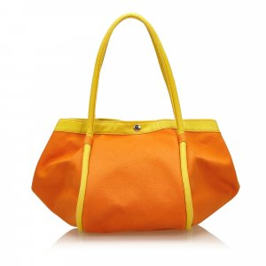 Hermes Sac Bag GM