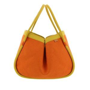 Hermes Sac Baga GM