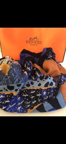 Hermes Schal