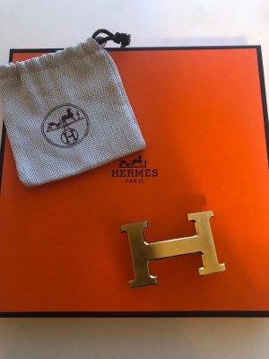 Hermès Riemgesp goud