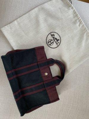 Hermès Tasche Fourre Tout Bag