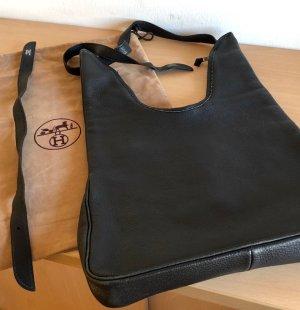 Hermès Trim Bag - das Vorgänger Modell
