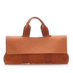 Hermes Valparaiso Long PM