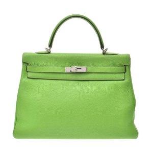 Hermès Vintage Handbag